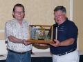 Hardenbrook_BOS_Award_500px