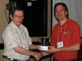 Marceau_Indell_Award_500px