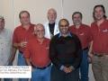 SNEKA Crew NEW 2012_7229